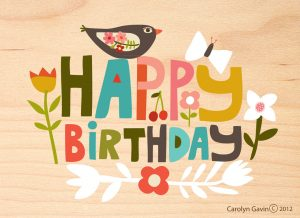 happy-birthday-images-for-everyone