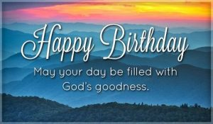 birthday-wishes-messages-for-friend