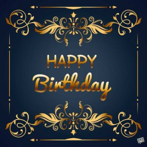 #45+ Best Happy Birthday Uncle Wishes (Quotes, Status, Greetings, Messages) 5