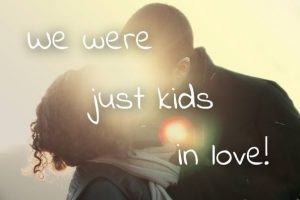 80+ Best Love Quotes For Her & Him (Quotes, Status, Greetings, Messages) 4