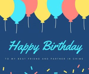 40+ Best Happy Birthday Colleagues Wishes (Quotes, Status, Greetings, Messages) 4