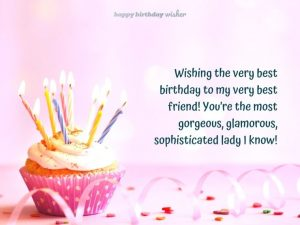 birthday wishes for best friend-min