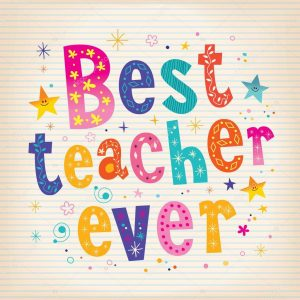 #40+ Best Happy Birthday Teacher Status Wishes (Quotes, Greetings, Messages)  3