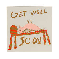 #40+ Best Get Well Soon Status Messages (Quotes, Greetings, Messages)  4