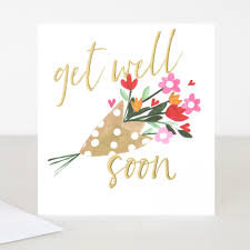 #40+ Best Get Well Soon Status Messages (Quotes, Greetings, Messages)  5