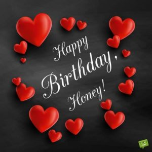 #45+ Best Happy Birthday Status for Husband hubby (Quotes, Greetings, Messages)  1