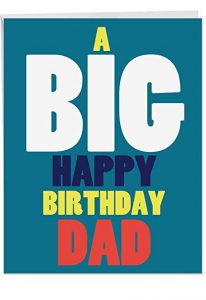 #40+ Best Birthday Wishes for Father Dad Status (Message, Quotes, Greetings)  3