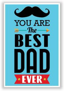 #40+ Best Birthday Wishes for Father Dad Status (Message, Quotes, Greetings)  4